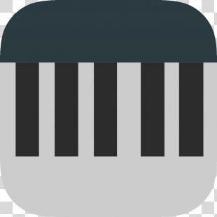 Piano Clip Art - Piano PNG