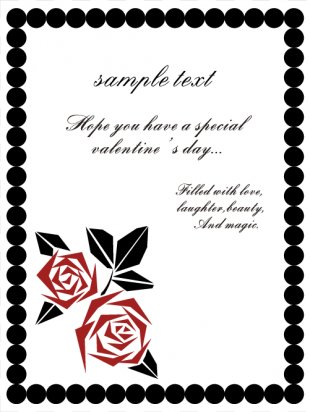 Wedding Invitation Marriage Clip Art - Wedding Invitations PNG