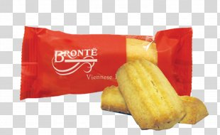 Viennese Whirls Biscuit Food Flavor By Bob Holmes, Jonathan Yen (narrator) (9781515966647) Ritz Crackers - Very Delicious PNG