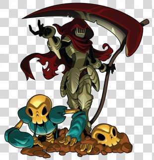 Shovel Knight: Plague Of Shadows Torment: Tides Of Numenera Yacht Club Games Wii U Video Game - Shovel PNG