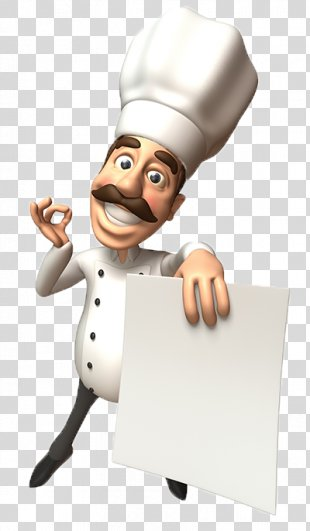 Sushi Italian Cuisine Northridge Restaurant Chef - Chief Restaurant PNG