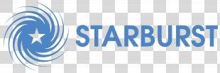 Startup Accelerator Aerospace Starburst Accelerator Startup Company Venture Capital - Starburst PNG