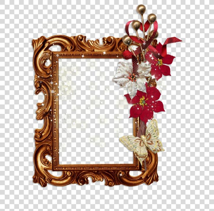Picture Frames Image Wedding Frame, Wedding Frame PNG