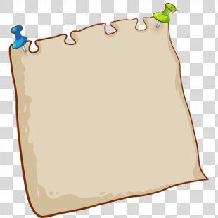 Clip Art Paper Image Vector Graphics Drawing - Bulletin Board Design For Linggo Ng Wika PNG