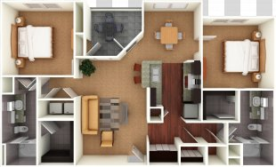 Irmo Interior Design Services Floor Plan House - Plan PNG