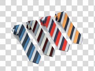 The 85 Ways To Tie A Tie T-shirt Necktie Bow Tie Silk - Tie PNG
