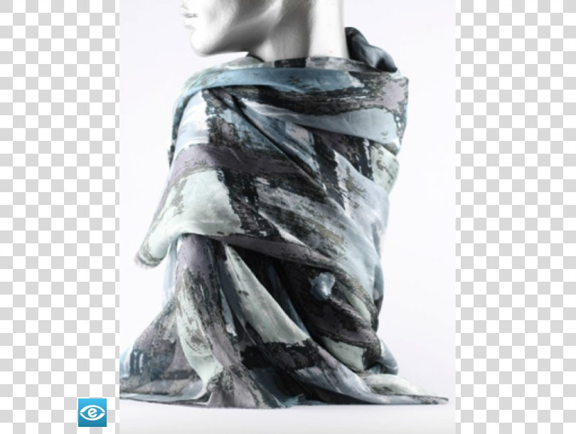Sculpture Figurine Neck, Summer Rain PNG