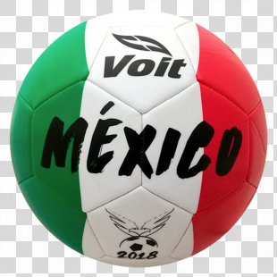 Mexico National Football Team 2018 World Cup Argentina National Football Team - Balon Futbol PNG