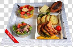 Hors D'oeuvre Vegetarian Cuisine Meze Asian Cuisine Lunch - Vegetable PNG