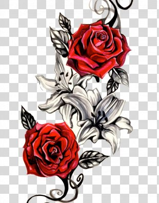Tattoo Clip Art - Tattoo PNG