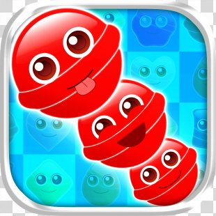 Smiley Telephony Cartoon Text Messaging Clip Art - Yummy Burger Mania Game Apps PNG
