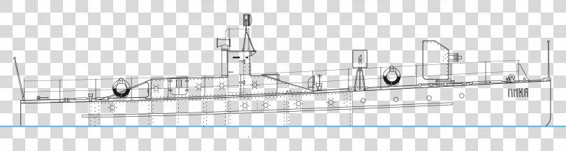 Line Art Angle, Design PNG
