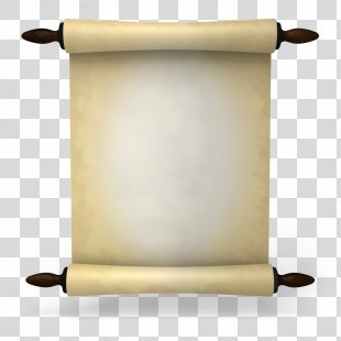 Scroll Clip Art - Scroll Free Download PNG