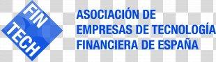 Logo Social Media Brand Organization Font - Pool PNG
