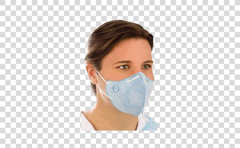 Bodrum Ortopedi Medikal Surgical Mask Vadodara, Mask Health PNG