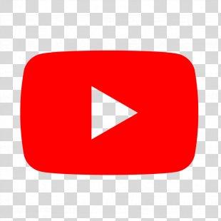 Youtube Kids Logo - Symbol Rectangle PNG