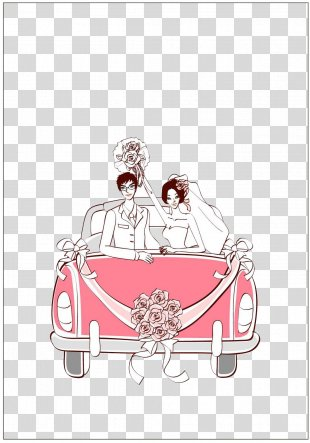 Wedding Invitation Marriage Clip Art - Wedding PNG