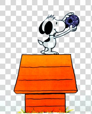 Snoopy It's The Easter Beagle, Charlie Brown Peppermint Patty Marcie - Snoopy PNG