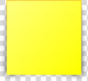Post-it Note Paper Clip Art - Sticky Notes PNG