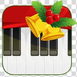 Piano Child - Piano PNG