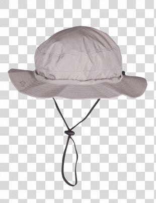 Cap Sun Hat Boonie Hat TRU-SPEC Clothing - Cap PNG