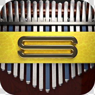 Piano NYSE:QHC - Piano PNG