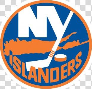 New York Islanders National Hockey League Barclays Center Washington Capitals Philadelphia Flyers - New York PNG