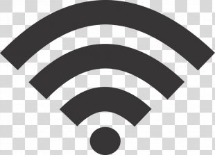 Wi-Fi Alliance Hotspot Computer Network Google WiFi - Wifi Icon PNG