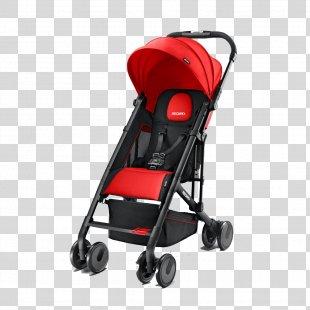 Baby Transport Wheel Recaro Baby & Toddler Car Seats - Baby Stroller PNG