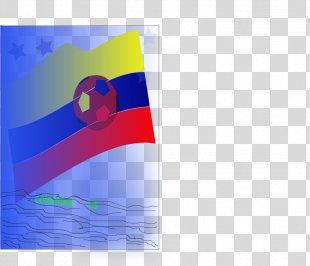 Graphic Design Desktop Wallpaper Computer Graphics Font - Balon PNG