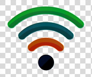 Business Icon Wifi Icon - Games Wifi Icon PNG