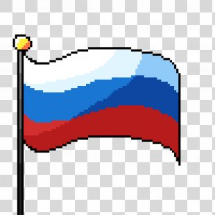 Flag Of Russia Clip Art Russian Empire - Flag Russia Soviet Russia PNG