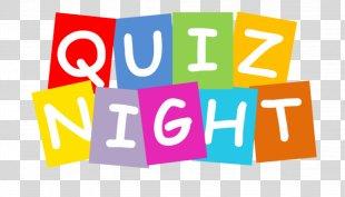 Logo Brand Clip Art Quiz Product - Quiz Macbeth 2015 PNG