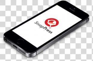 Mobile App Web Design Application Software Smartphone - Web Design PNG