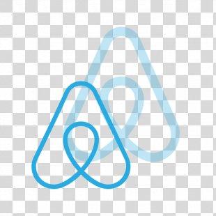 Logo Social Media Image - Social Media PNG