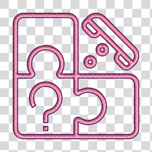 Answer Icon Call Icon Question Icon - Solution Icon Service Icon PNG
