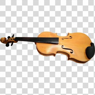 Violin Musical Instruments Cello String Instruments - Violin PNG