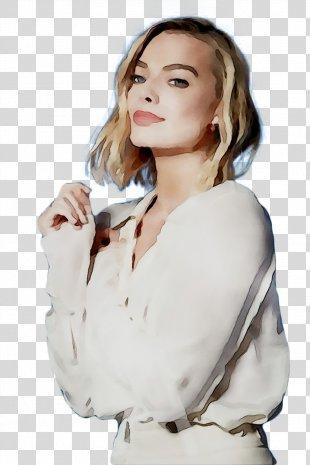 Shoulder Sleeve Photo Shoot Fashion Model PNG