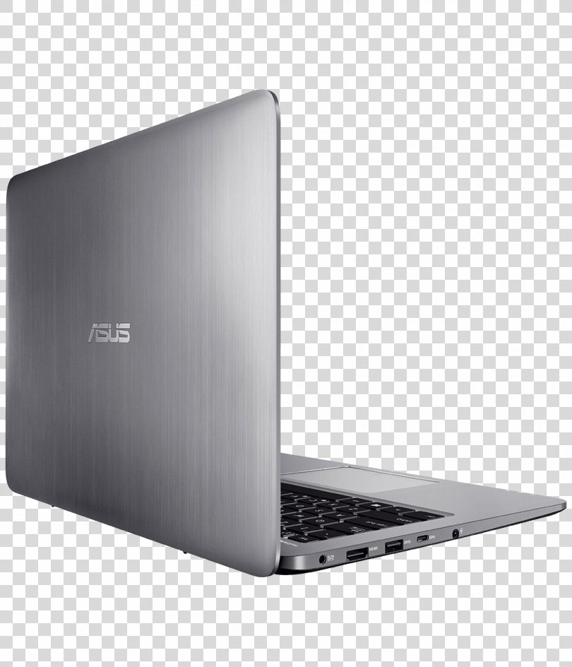 Notebook-E Series E403 Laptop ASUS VivoBook E403NA ASUS VivoBook L403, Laptop PNG