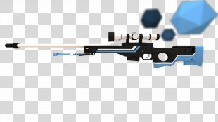Trigger Counter-Strike: Global Offensive Steam Firearm Ranged Weapon - Counter Strike Global Offensive PNG