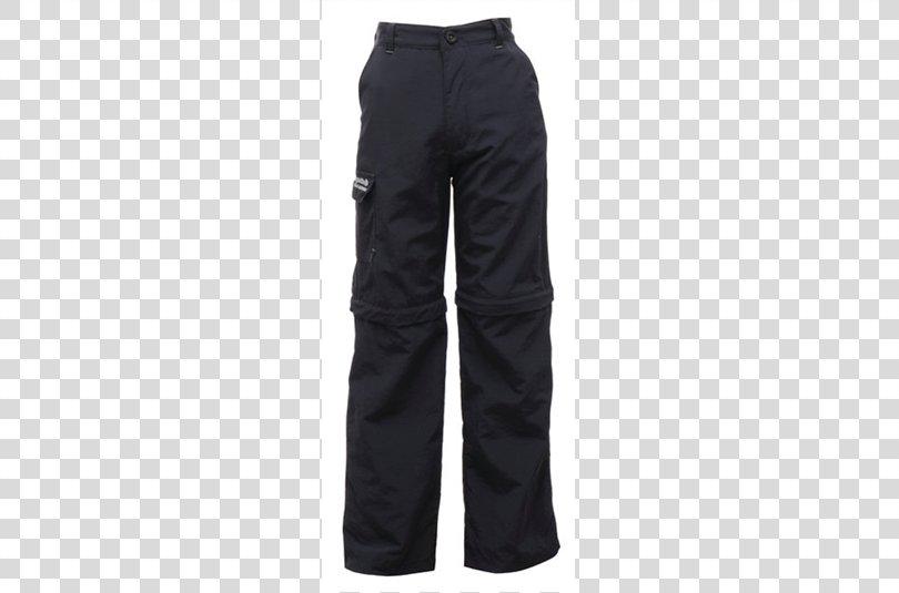 T-shirt Pants Clothing Jacket Skirt, Kids Walking PNG