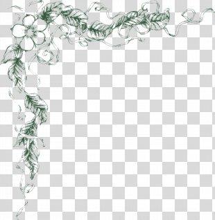 Paper Wedding Invitation Clip Art PNG
