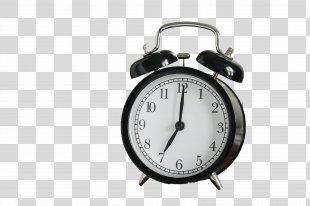 Alarm Clock Stock Photography Shutterstock Royalty-free - Alarm Clock PNG