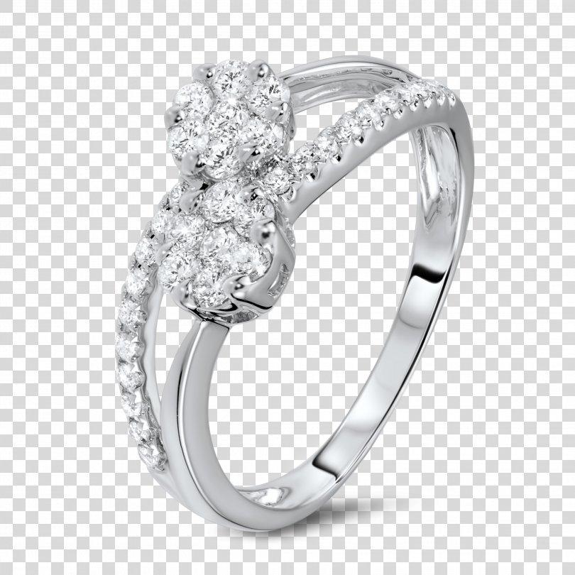 Engagement Ring Wedding Ring Diamond Cubic Zirconia, 50 Diamond PNG