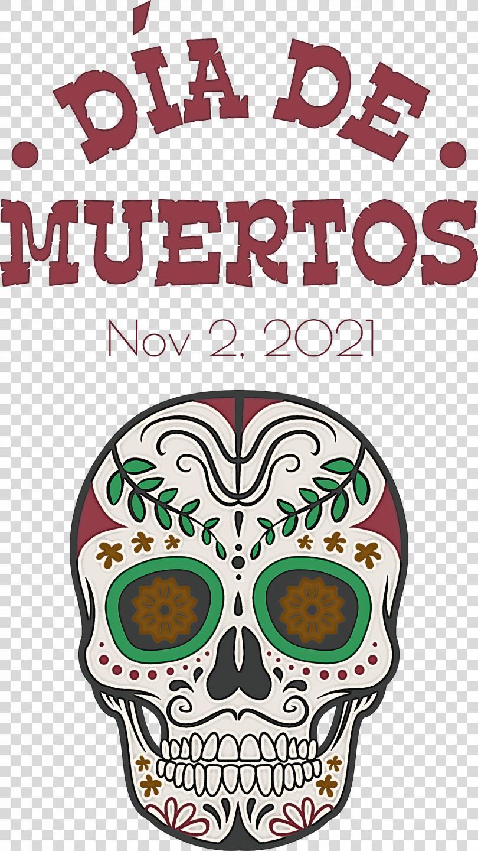 Day Of The Dead Día De Los Muertos PNG