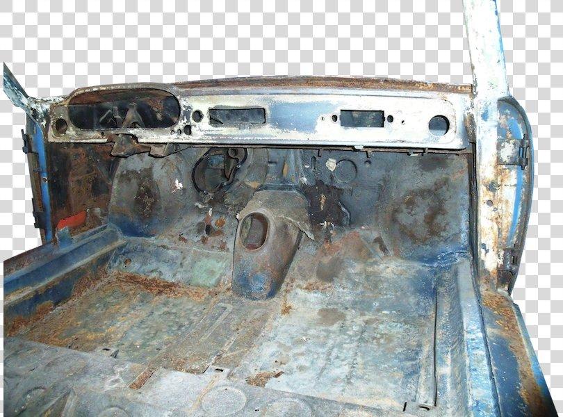 Car Door Compact Car Mid-size Car Motor Vehicle, Car PNG