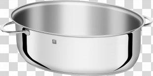 Roasting Pan Cookware Zwilling J. A. Henckels Food - Distort PNG