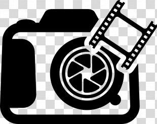 Digital Cameras Photography Camera Flashes - Camera PNG