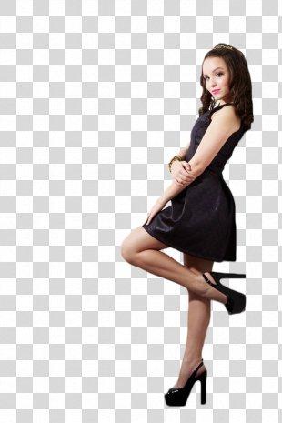 Photomontage Model Photography Photo Shoot 0 - Larissa Manoela PNG