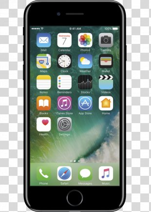 IPhone 6s Plus IPhone 6 Plus IPhone 5s IPhone X - Iphone X PNG